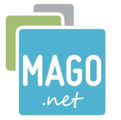 mago_net_logo