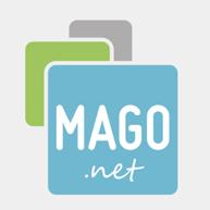 magonet