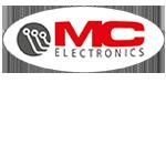 mc-electronics